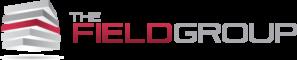 FieldTeam_logo
